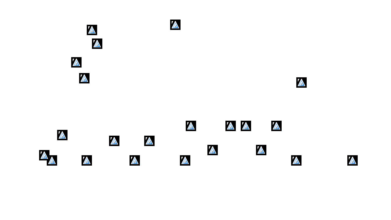 Магазин треугольники