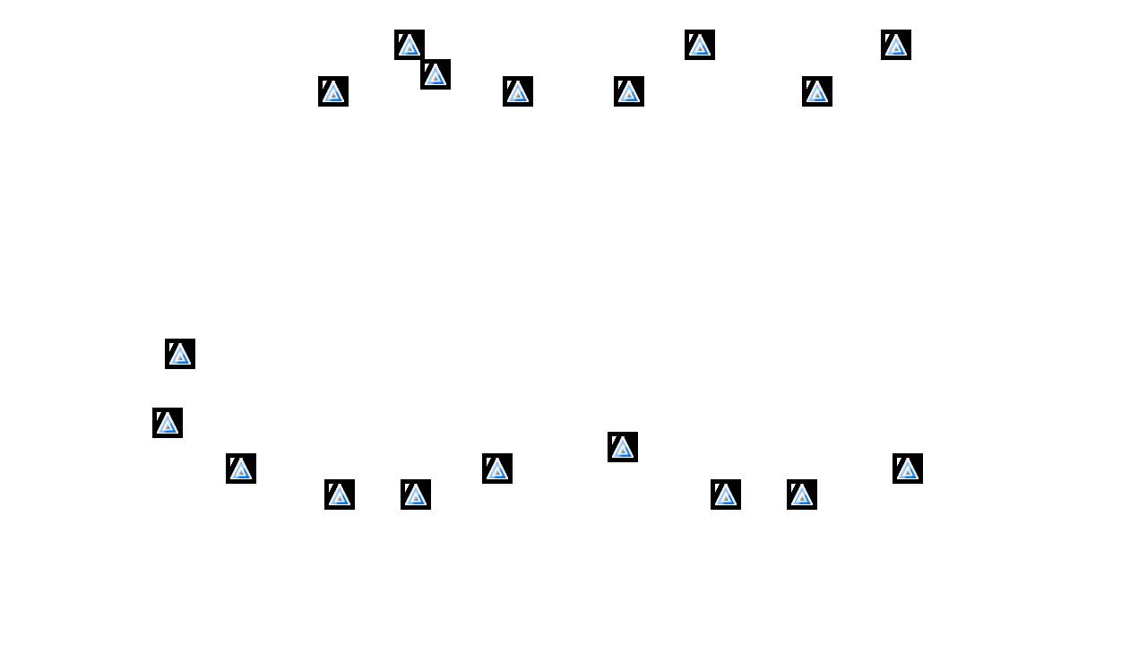Бизнес-центр треугольники