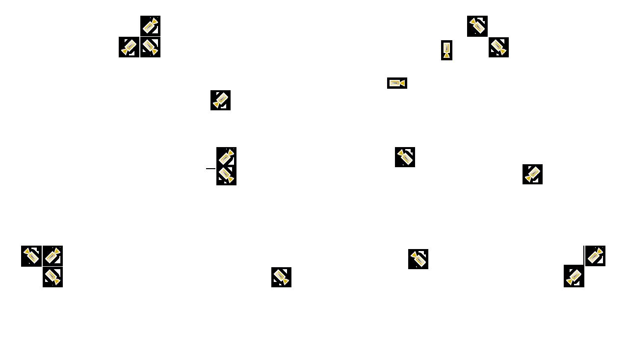 Производство камеры