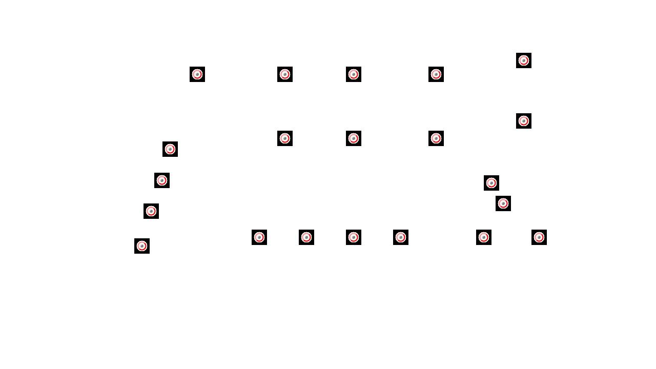Производство круги