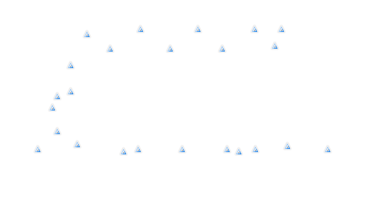 Производство треугольники
