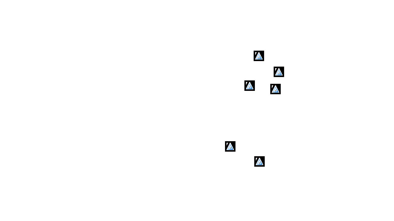 Дача треугольники