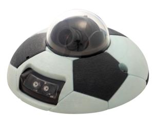 Activecam